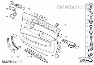 2004 Bmw 330ci Belt Diagram
