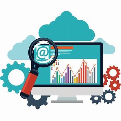 Seo Services Service Digital Marketing Audit Company