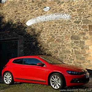 Welche Fassadenfarbe Ist Die Beste : scirocco rot silbermuehle 1mb welche farbe ist die beste ~ Articles-book.com Haus und Dekorationen