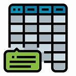 Frequency Icon Icons