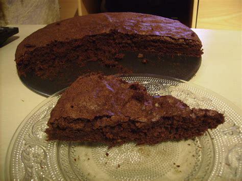 g 226 teau au chocolat sans beurre ni jaunes d oeufs les recettes de moune