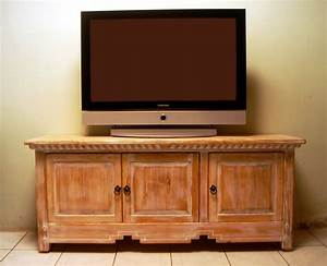 tv stand cabinet philippines woodideas
