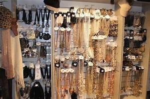 votre grossiste de bijoux fantaisie et accessoires de mode With grossiste en bijoux fantaisie