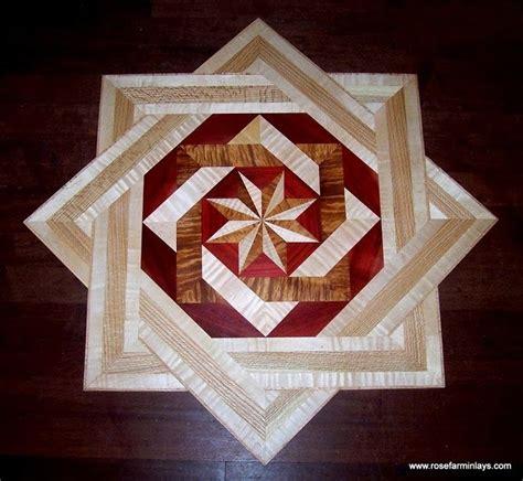 images  intarsia  pinterest wood working