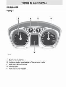 Descargar Manual Ford Focus 2008  U2013 2013    Zofti