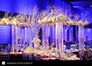 table rentals atlanta centerpieces st simons wedding planner
