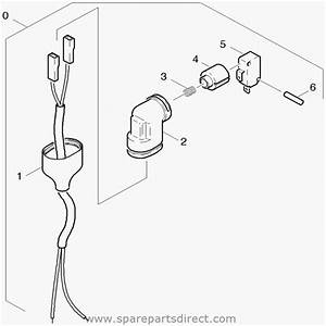 Karcher Hds 580 Wiring Diagram