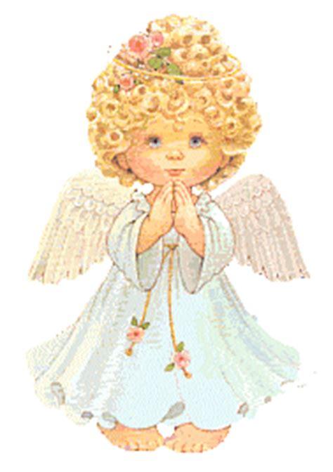 Herunterladen Engel Kostenlos Kartenlegen Tiouprecew