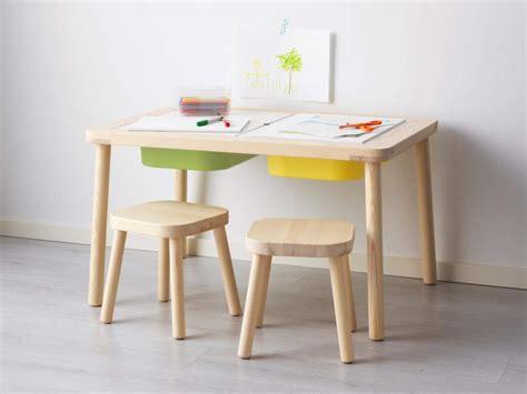 bureau pour deux enfants bureaux et accessoires pour enfant ado étudiant et