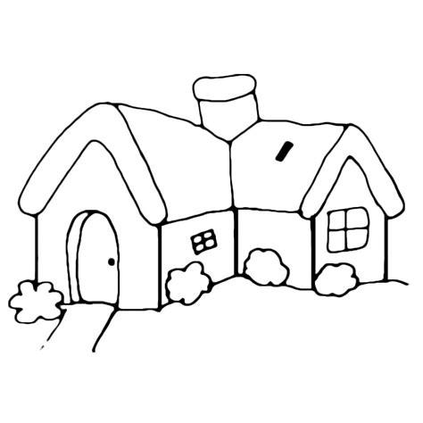 comment dessiner une cabane coloriage karate les beaux dessins de sport 224 imprimer et colorier page 6