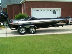 Craigslist Used Bass Boats bass boats for sale gambler bass boats for sale on craigslist