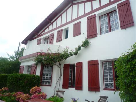 maison a vendre jean de luz vente maison st jean de luz 64500 159m 178 avec 7 pi 232 ce s dont 5 chambre s sur 320m 178 de