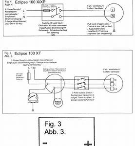 Wiring Diagram Of An Extractor Fan