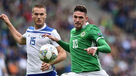 Charlie Nicholas' international predictions: England v ...