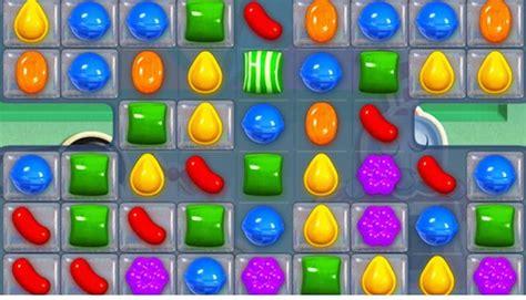 candy crush music telechargement gratuit ipad