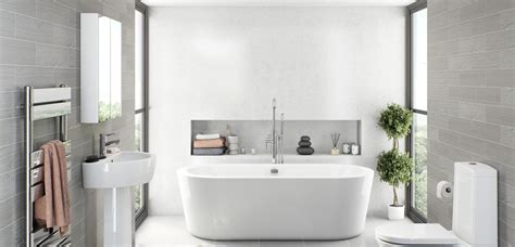 How Much To Pay To Have A Bathroom Fitted? Victoriaplumcom