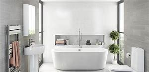 how much to pay to have a bathroom fitted victoriaplumcom With new ensuite bathroom cost
