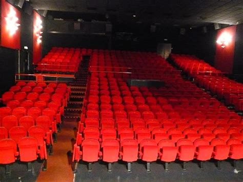 salle de concert nantes les salles disponibles 224 la location ascbg nantes sud