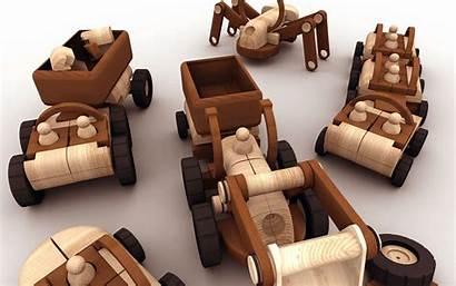 Wooden Toy Coroflot Toys Woodentoy Sebastian Fashioned