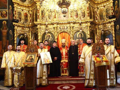 Cântări Ortodoxe din Republica Moldova - Forumul tineretului ortodox din Republica Moldova