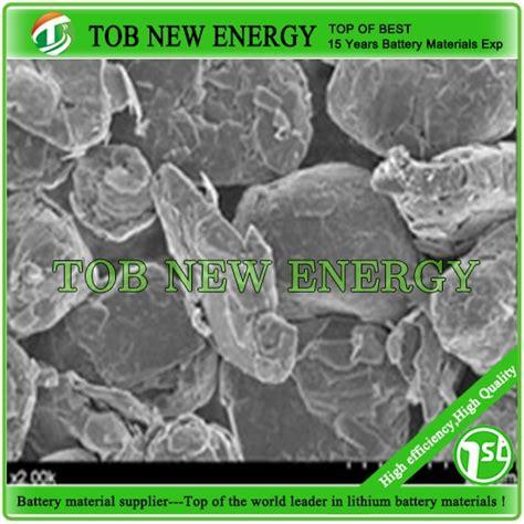 buy graphite powder  lithium battery anode materialgraphite powder  lithium battery anode