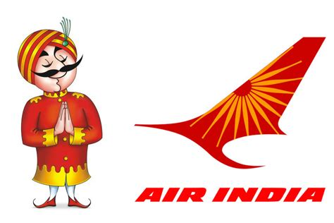 maharajas jewels    air indias businesses