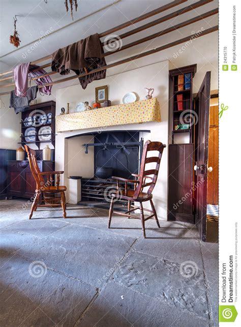 irish cottage house stock photo image  gaelic
