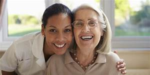 Caregiver Skills, Emotional Bond and Safety Are Keys to ...