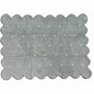 petit tapis gris 16 idees de decoration interieure With petit tapis gris