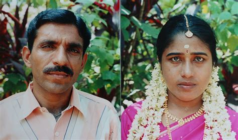 It Took A Bride Shortage For Some Northern India