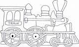 Coloring Train Colouring Printable Imprimer Coloriage Normal Children Trains Gratuit Dessin Steam Thomas Enfants Colorear Fun Colour Nouveau Sheets Sur sketch template
