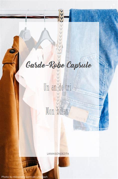 Garde Robe Minimaliste Femme by Garde Robe Capsule Le Garde Robe Minimaliste