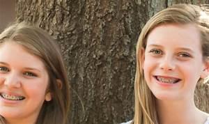 Junge Mädchen Fotos : pubert t m dchen ~ Markanthonyermac.com Haus und Dekorationen