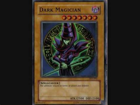 Spellcaster Deck Yugioh 2015 by Magician Deck January 2015 Doovi