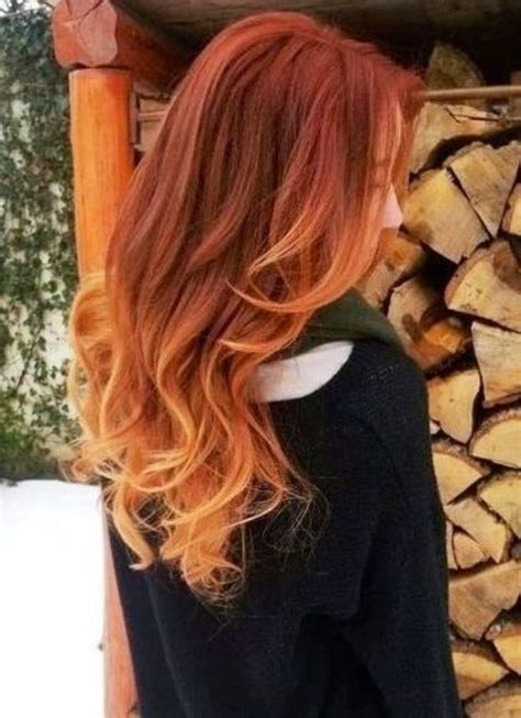 70 Best Ombre Hair Color Ideas 2019 Hottest Ombre