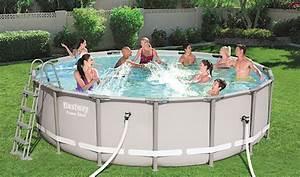 Piscine Tubulaire Hors Sol : photos de piscine cheap piscine with photos de piscine gallery of piscine et bassin manomano ~ Melissatoandfro.com Idées de Décoration