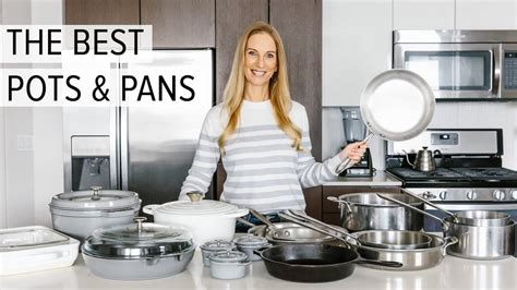 pots pans cookware worth money friday favorite ldt cyber monday heforx