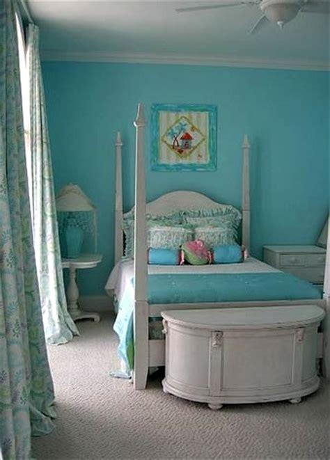 Bedroom Color Schemes Aqua by Room Color Schemes Alluring Aqua Nauvoo Il