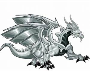 Image - Metal Dragon 3b.png - Dragon City Wiki