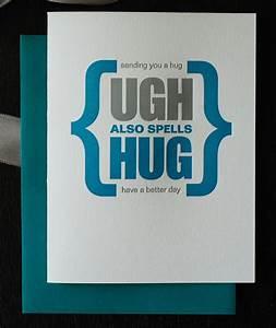 Card For Condolences Stationery A Z Sympathy Cards