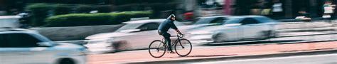 fahrradschloss stiftung warentest 2017 fahrradschloss test vergleich 2017 2018 testsieger 220 berblick