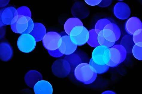 Blue Light Linked With Depressive Symptoms In Hamsters