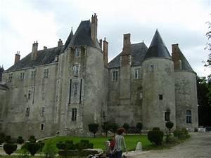 Meug Sur Loire : meung sur loire wikipedia ~ Maxctalentgroup.com Avis de Voitures