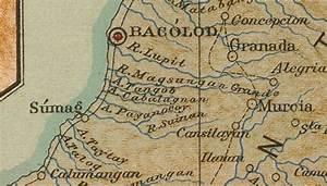 Sum-ag  Bacolod