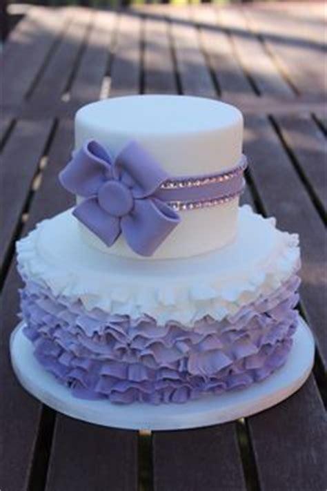 fondant cakes  pinterest christening cakes baby