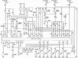 Subaru Brumby Stereo Wiring Diagram
