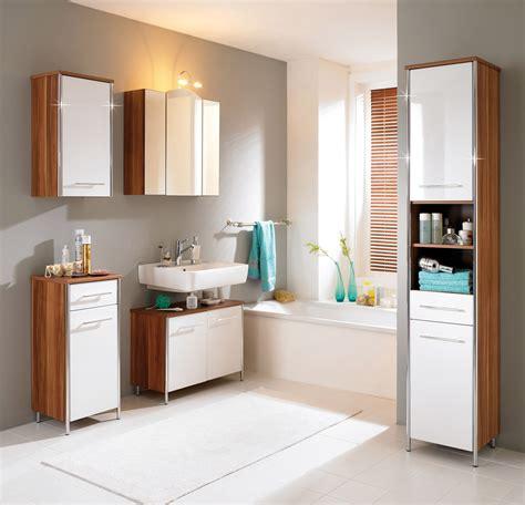 Bathroom Designs 2013 by Keep Your Bathrooms Sparkling Clean My Decorative