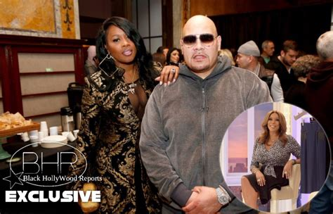 Remy Ma And Fat Joe Talks About Upcoming Album, Family ...