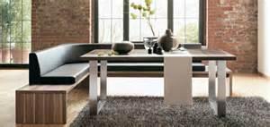 eckbank für küche moderne eckbank für küche deutsche dekor 2017 kaufen