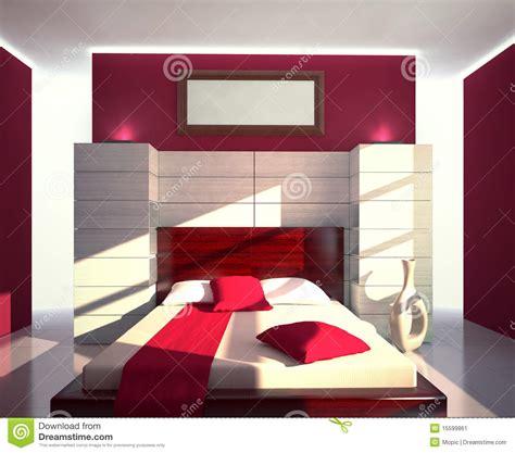 couleur de chambre à coucher beautiful peinture moderne chambre a coucher pictures